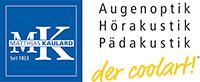 Matthias Kaulard GmbH & Co. KG