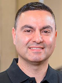 Gökhan Giray