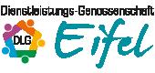 Dienstleistungsgenossenschaft Eifel DLG eG